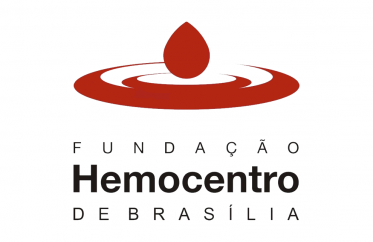 Concurso Hemocentro DF FHB 2016