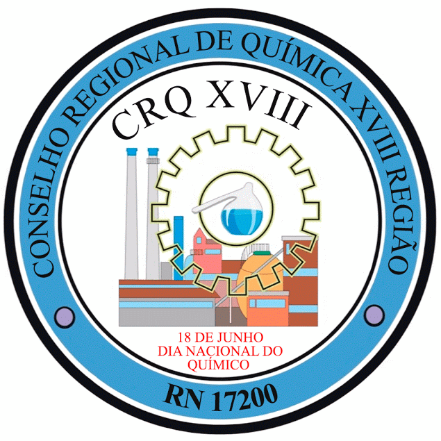CRQ XVIII