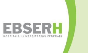 Concursos EBSERH 2016: mais de 2 mil vagas para todos os níveis. Inicial de até R$ 8,8 mil!