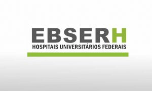 Concurso EBSERH UFU: edital IMINENTE. Confira!v