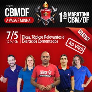 CBM/DF