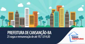 prefeitura_cansanção_ba