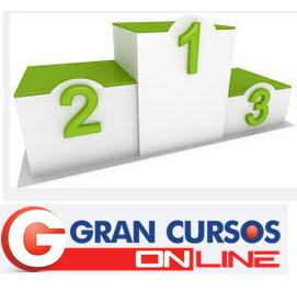 classificação-concurso-ibge