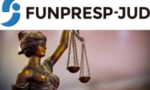 Concurso Funpresp-Jud 2016 cobrará Direito Previdenciário! Boa oportunidade para quem fez INSS!