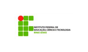 Concurso IFMG 2016: saiu o edital para tradutor e intérprete de linguagem de sinais. Inicial de R$ 2,6 mil!