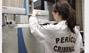 Resultado das provas do concurso PCDF – Perito Criminal 2016 é divulgado! Inicial de R$ 17 mil!
