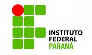 Concurso IF-PR 2016 – Auxiliar em Administração: Baixe o edital verticalizado e organize seus estudos. É gratuito!