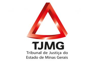 Concurso TJ-MG 2016