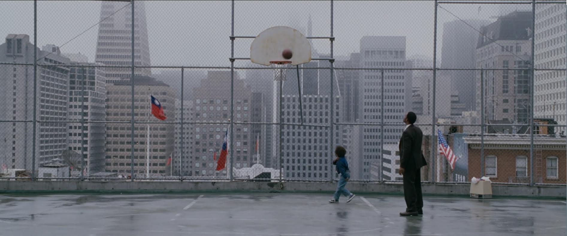 cena-basquete