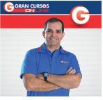 Rodrigo Cardoso
