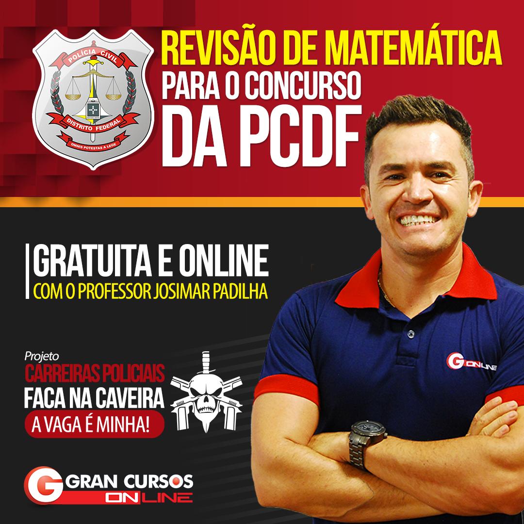 Revião-PCDF-1080-x1080