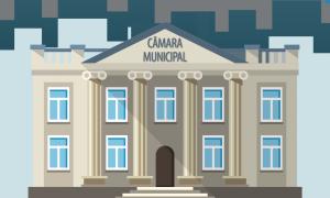 Câmara de São Félix do Araguaia-MT publica edital para nível superior. Inicial de R$ 4,2 mil!