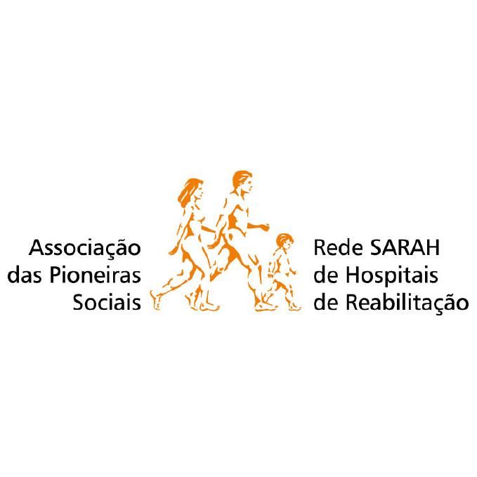 (Microsoft Word - PSP 4_2014_M351dico_Radiologia- SECOP.doc)