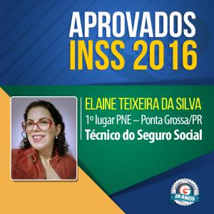 Elaine-Teixeira-da-Silva