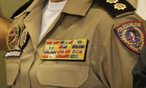 Concurso Polícia Militar-MG oferece 120 vagas para bacharéis em direito! Saiba como se preparar!