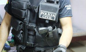 Concurso Polícia Civil-GO 2016 (PCGO): Edital confirmado para segunda e provas em outubro!
