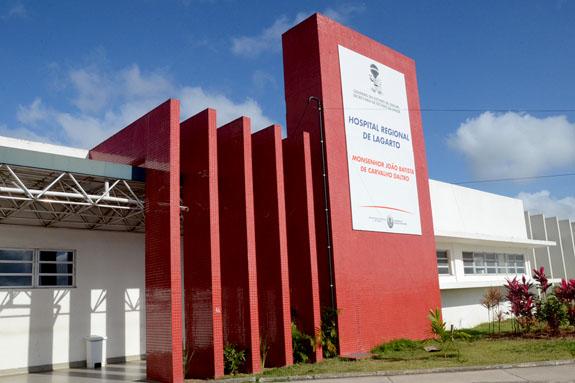 Concurso Hospital Universitário de Lagarto paga salários de até R$ 8 mil para os níveis médio, médio/técnico e superior de escolaridade!
