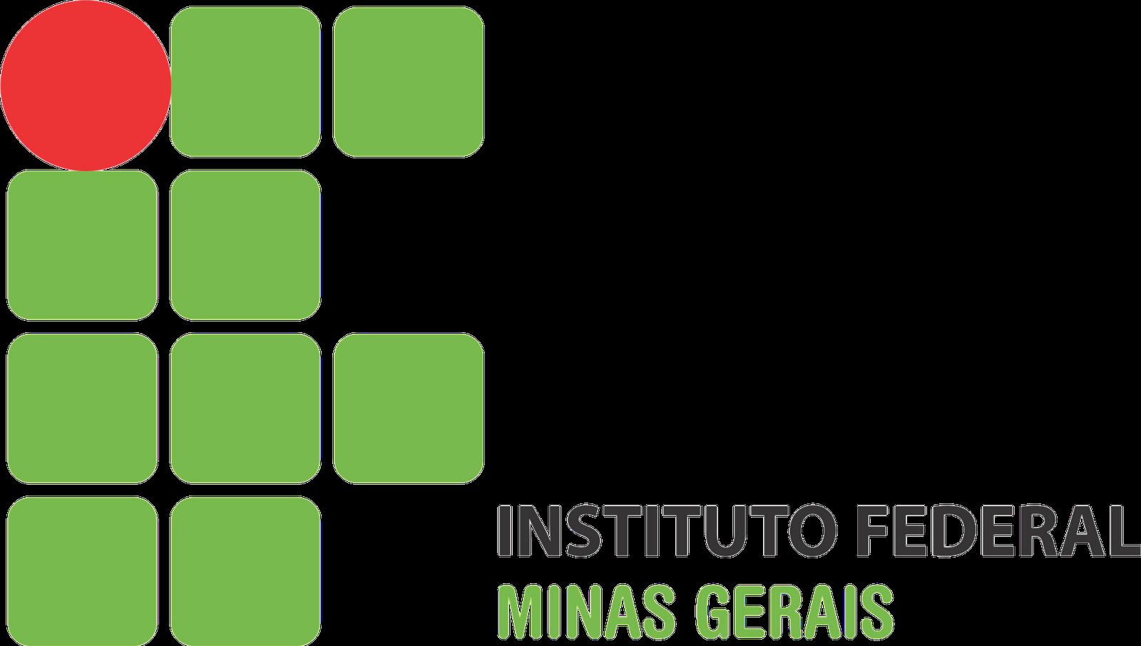 Concurso IFMG 2016 oferece 109 vagas para todos os níveis de escolaridade! Remunerações chegam a R$ 4 mil!