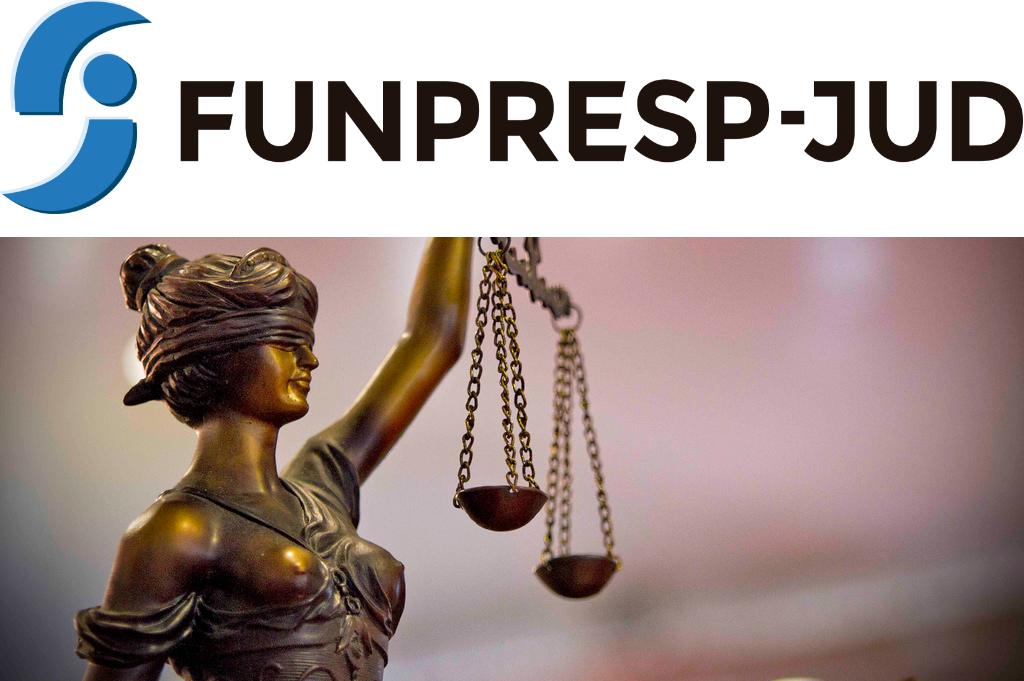 Edital do concurso Funpresp-Jud 2016