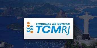 Concurso Tribunal de Contas