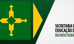 Concurso SEDF 2016: edital até o dia 12 de agosto! 2.900 vagas e inicial de até R$ 5 mil!