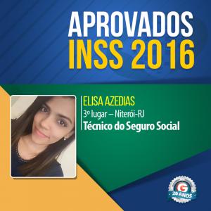 Elisa-Azedias