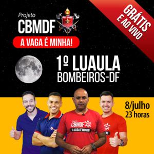 CBMDF1