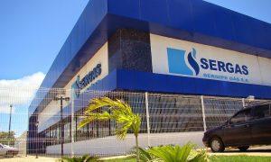 Concurso da Companhia de Gás (Sergas-SE) encerra prazo hoje (12/8) para nível médio e superior!