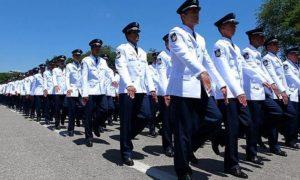 Aeronáutica recebe interessados em concurso público para médicos com 58 vagas! Inicial de R$ 8.877,60!