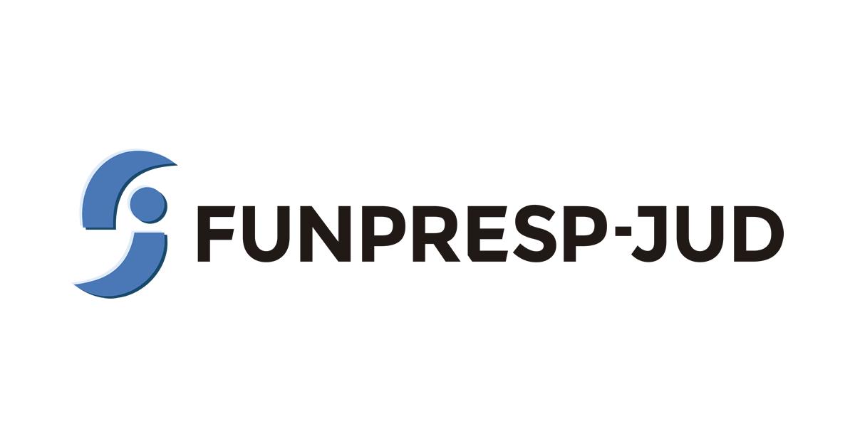 Concurso Funpresp-Jud 2016