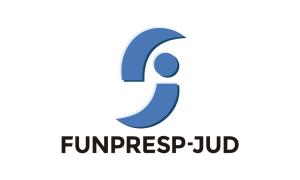 Concurso Funpresp-Jud 2016 convoca candidatos para provas deste domingo (16)!