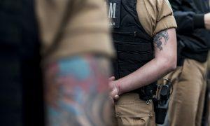 Proibição de tatuagem a candidato de concurso público é inconstitucional, decide STF!