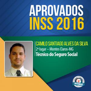 Camilo-Santiago-Alves-da-Silva-2