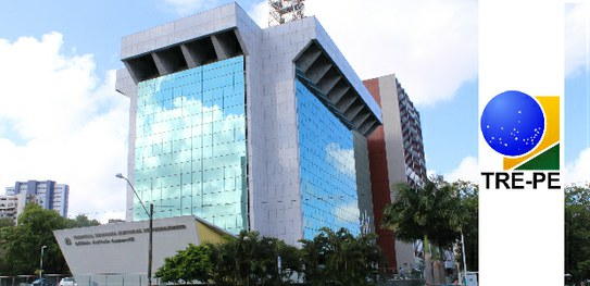 Tribunal Regional Eleitoral de Pernambuco (Concurso TRE-PE 2016) programa edital para até o fim deste ano! Fique por dentro de todos os detalhes desta excelente oportunidade!