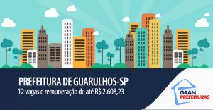 prefeitura_guarulhos_sp