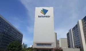 Concurso Dataprev: vigente até 2021! Inicial de R$ 7,5 mil! Veja!