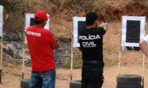 Concurso Polícia Civil-RN tem 3.608 cargos vagos de agente, delegado e escrivão! MP cobra certame!