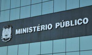 Concurso Ministério Público (MP-RS) 2016: Último dia de inscrições para nível médio!
