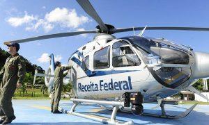 Concurso Receita Federal: Remuneração agora é de R$ 30 mil no topo da carreira! Veja análise completa!