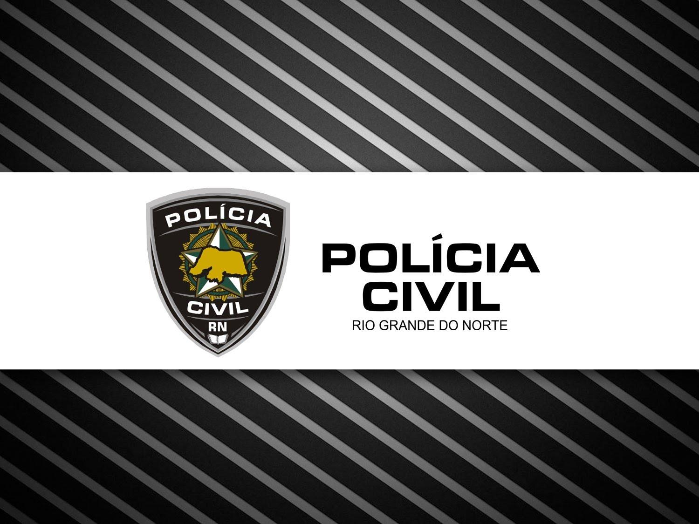 Concurso Polícia Civil RN