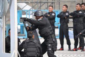 concurso-policia-civil-de-goiás