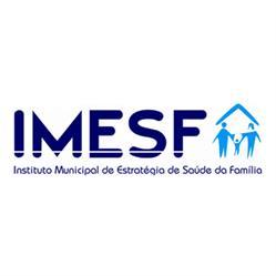 Concurso IMESF 2016