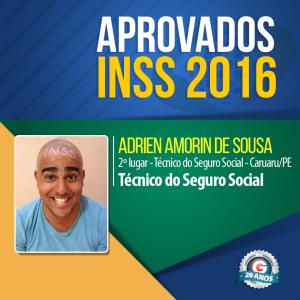 Adrien-Amorin-de-Sousa(1)