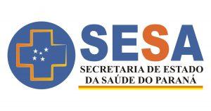 SESAPR Facebook