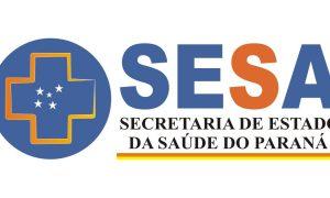 Concurso SESA-PR 2016: Confira os comentários da prova objetiva. Recursos até quarta, 28!