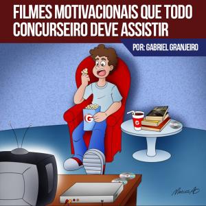 filmes-motivacionais-quadrado