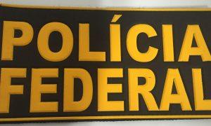 Concurso Polícia Federal (PF) terá inicial de R$ 22.102 para delegados e peritos!