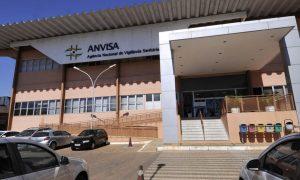 Seja um técnico administrativo da Anvisa! Oferta para nível médio e inicial de R$ 7.680,06!