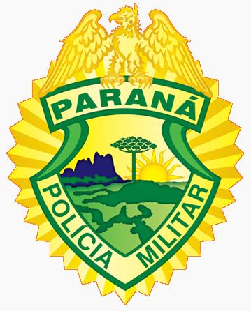 Concurso Polícia Militar - Nível médio 2016