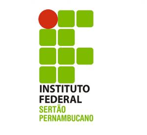 Concurso IF Sertão-PE 2016 abre inscrições para oferta em funções de níveis médio e superior! Inicial de até R$ 4 mil!